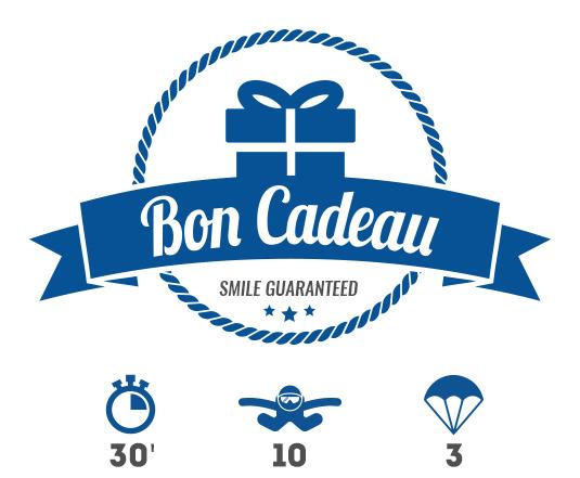 realfly-entreprise-package-bon-cadeau