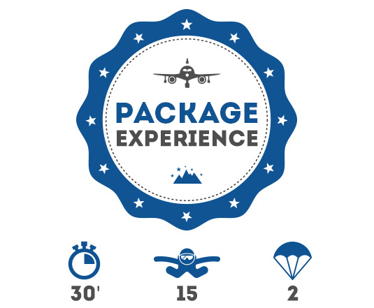 realfly-entreprise-package-experience