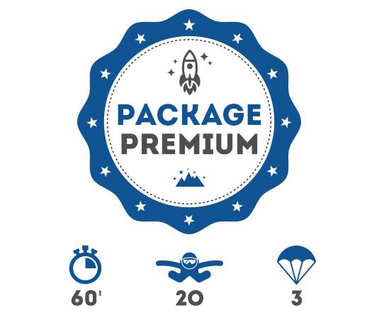 realfly-entreprise-package-premium