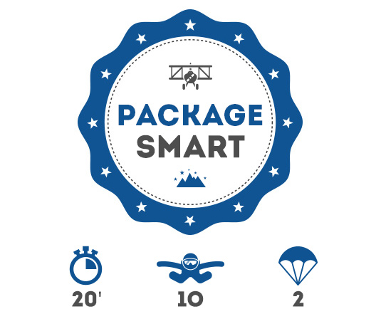 realfly-entreprise-package-smart