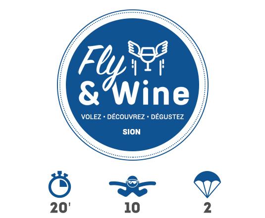 realfly-entreprise-package-FlyandWine