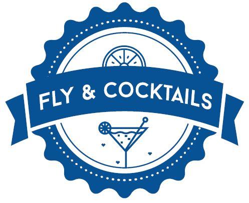 FlyCocktails