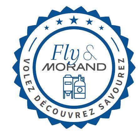 FlyMorand